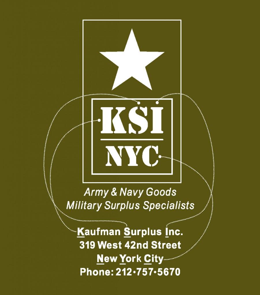 KSI NYC