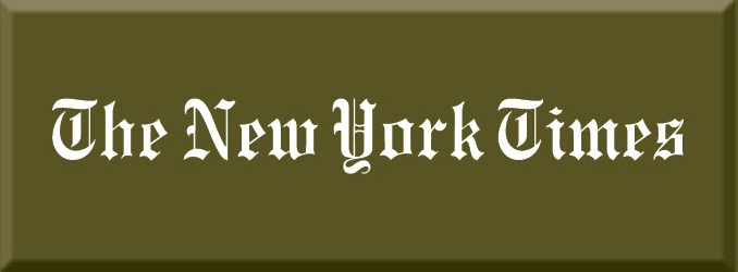NYTimes1a