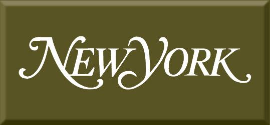 NewYork1a