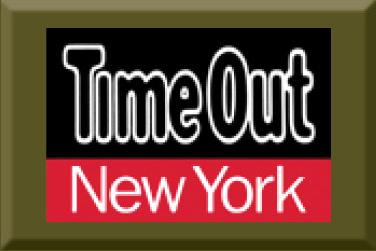 TimeOut1a