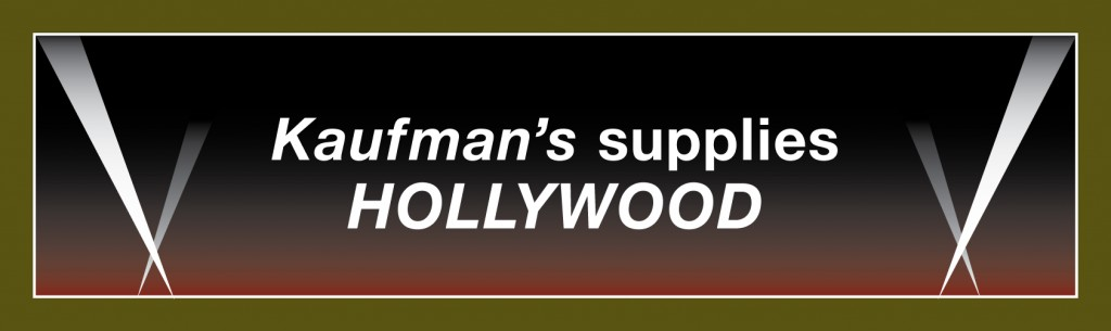 wide_button_hollywood