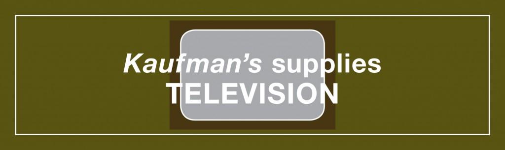 wide_button_television