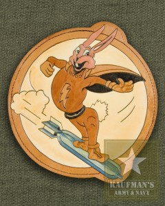 715th Bombardment Squadron