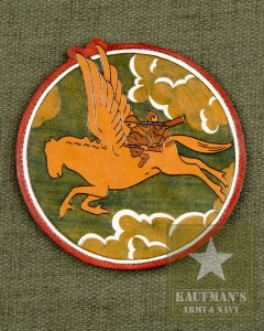 76th Troop Carrier