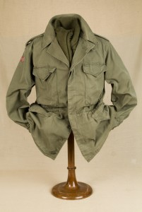 norweganarmym43fieldjacket