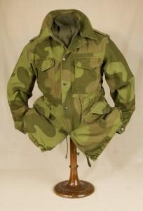 swedisharmycoumaflagejacket