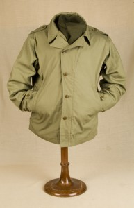 usarmym41fieldjacket